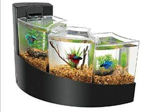 aqueon-kit-betta-falls
