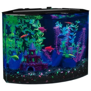 glofish-29045-aquarium-kit-with-blue-led-light