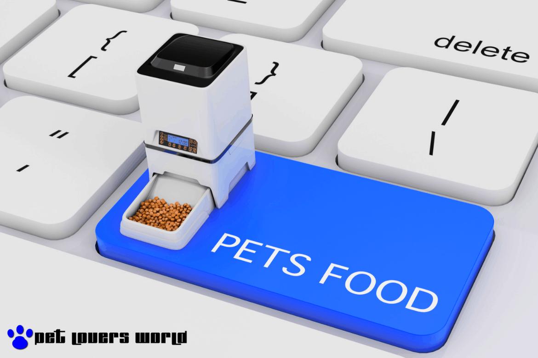 Petsfood