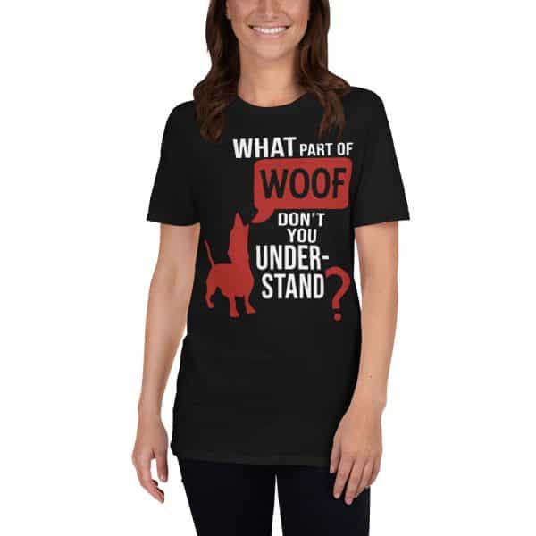 Unisex Basic Softstyle T Shirt Black 5fe81121a169d.jpg