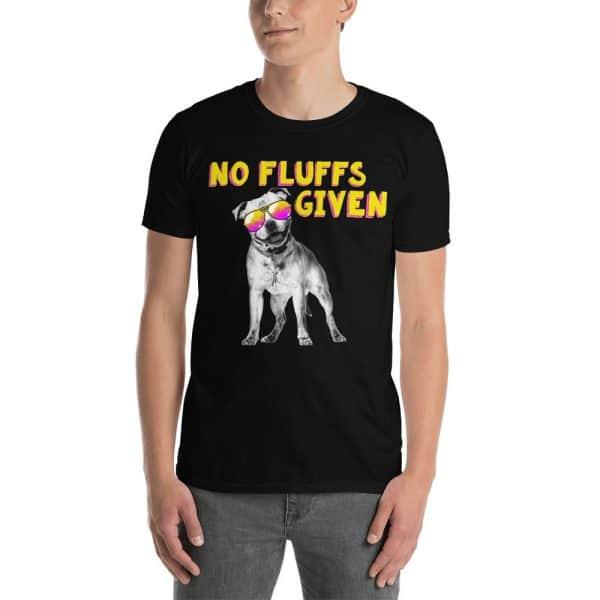 Unisex Basic Softstyle T Shirt Black 5fe8142c21633.jpg